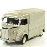 Citroen hy 1969 solido 1 18 autominiature01 1