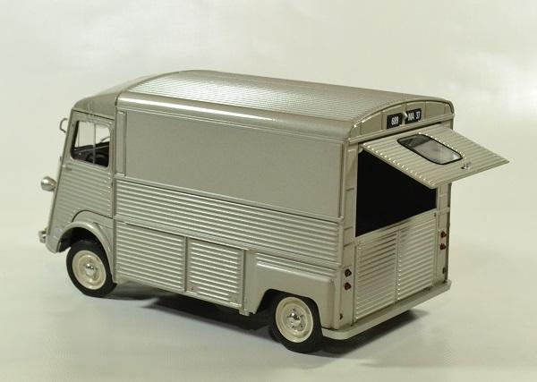 Citroen hy 1969 solido 1 18 autominiature01 2