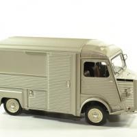 Citroen hy 1969 solido 1 18 autominiature01 3