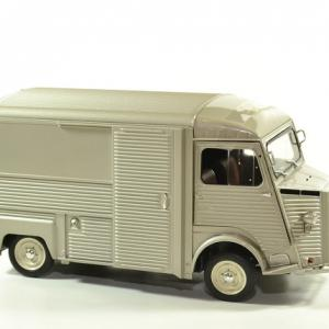 Citroen hy 1969 solido 1 18 autominiature01 3