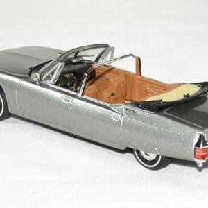 Citroen sm presidentiellepompidou 1972 norev 1 43 autominiature01 2