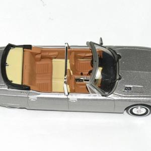 Citroen sm presidentiellepompidou 1972 norev 1 43 autominiature01 3