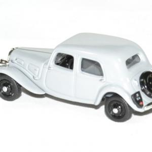 Citroen traction 11a 1937 norev 1 87 autominiature01 2