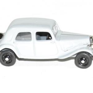 Citroen traction 11a 1937 norev 1 87 autominiature01 3