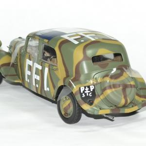 Citroen traction 1944 ffi 1 18 solido autominiature01 2