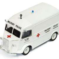 citroen-type-h-us-army-ambulance-1-43-ixo-clc211-autominiature01-1.jpg