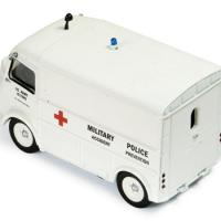 citroen-type-h-us-army-ambulance-1-43-ixo-clc211-autominiature01-3.jpg