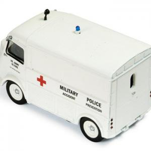 citroen-type-h-us-army-ambulance-1-43-ixo-clc211-autominiature01-3.jpg