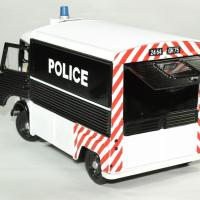 Citroen type hy police 1 18 1969 solido autominiature01 2