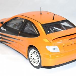 Citroen xsara tuning solido 1 18 autominiature01 com 4