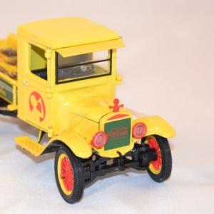 Coca cola ford model tpick up 1923 mcity 442453 miniature auto 1 32 autominiature01 com 3
