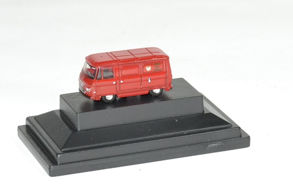 Commer pompier 1 148 oxford autominiature01