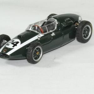 Cooper climax t51 monaco 1959 brabham 24 brumm autominiature01 1