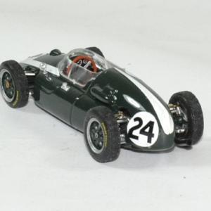 Cooper climax t51 monaco 1959 brabham 24 brumm autominiature01 2