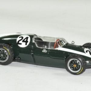 Cooper climax t51 monaco 1959 brabham 24 brumm autominiature01 3