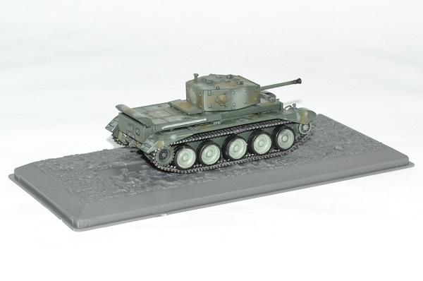 Cromwell mk4 1944 solido anglais 1 72 autominiature01 2
