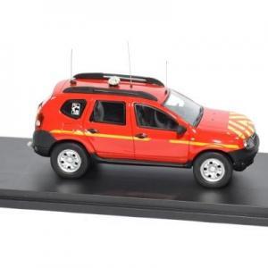 Dacia duster sapeurs pompiers sdis28 alarme 1 43 0007 autominiature01 2