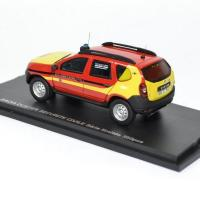Dacia duster securite civile usc1 pompiers 1 43 alarme 0008 autominiature01 2