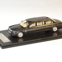 Daimler x358 wilcox limousine 43 glm autominiature01 1