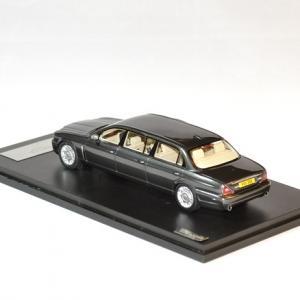 Daimler x358 wilcox limousine 43 glm autominiature01 2