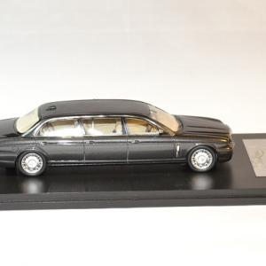 Daimler x358 wilcox limousine 43 glm autominiature01 3