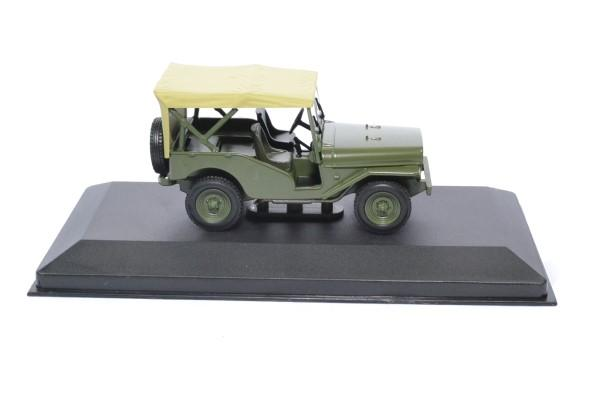 Dalahaye vlr 1949 france armee presse 1 43 autominiature01 66255 3