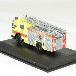 Dennis rs pompier st john rescue corps 1 76 oxford autominiature01 2