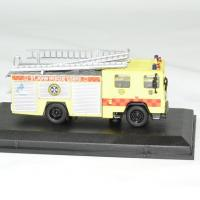 Dennis rs pompier st john rescue corps 1 76 oxford autominiature01 3