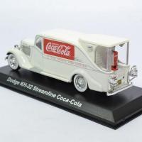 Dodge kh 32 coca cola fontaine 1 43 motor city autominiature01 443934 2