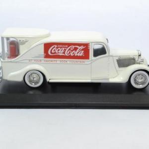 Dodge kh 32 coca cola fontaine 1 43 motor city autominiature01 443934 3