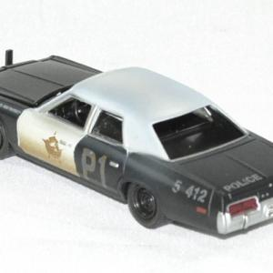 Dodge monaco bluesbrothers 1974 1 64 greenlight autominiature01 2