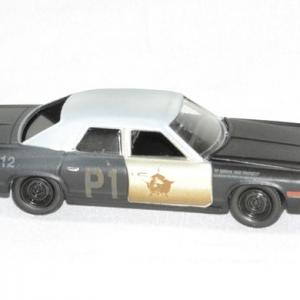 Dodge monaco bluesbrothers 1974 1 64 greenlight autominiature01 3