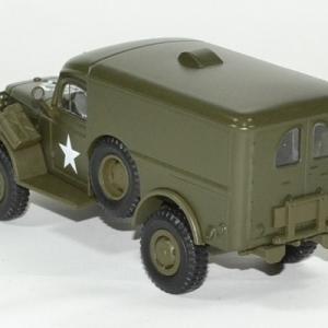 Dodge wc 54d 1 43 whitebox autominiature01 2