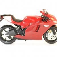 Ducati desmosedici rr 2009 automaxx 1 12 autominiature01 1