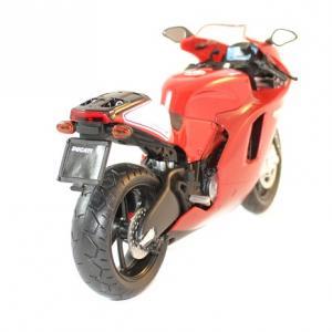 Ducati desmosedici rr 2009 automaxx 1 12 autominiature01 3