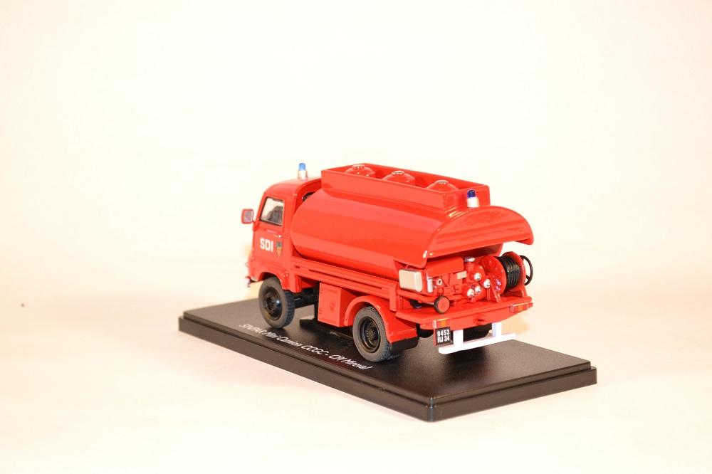 eligor-sapeurs-pompiers-1-43-sinpar-castor-citerne-raceautostore-miniature-auto-camion-3.jpg
