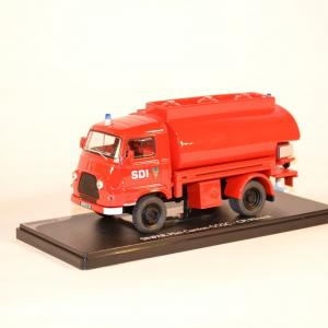 eligor-sapeurs-pompiers-1-43-sinpar-castor-citerne-raceautostore-miniature-autos-camions-1.jpg