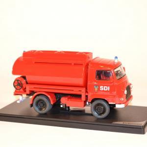 eligor-sapeurs-pompiers-1-43-sinpar-castor-citerne-raceautostore-miniature-camions-2.jpg