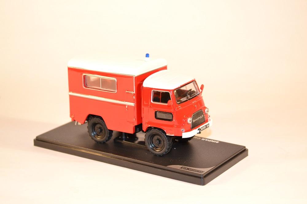 eligor-sapeurs-pompiers-1-43-sinpar-castor-lutte-contre-polution-maritime-autominiature01-1.jpg