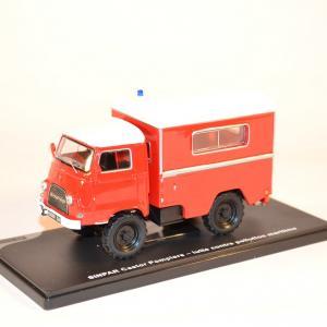 eligor-sapeurs-pompiers-1-43-sinpar-castor-lutte-contre-polution-maritime-autominiature01-2-2.jpg