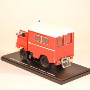 eligor-sapeurs-pompiers-1-43-sinpar-castor-lutte-contre-polution-maritime-autominiature01-3.jpg
