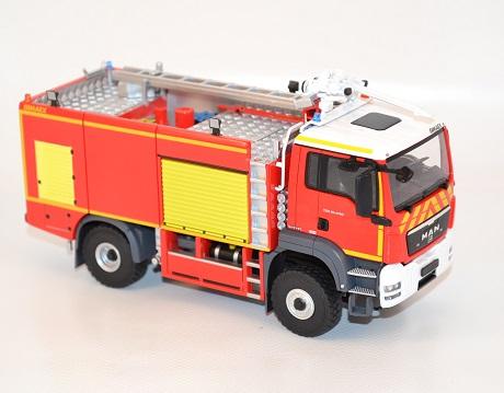 eligor-sapeurs-pompiers-man-tgs-vim-gimaex-avec-decalco-armee-ou-aeroport-au-1-43-2.jpg
