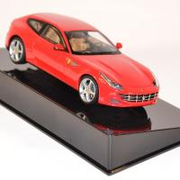 Elite ferrari ff 1 43 miniature auto gt automobiles autominiature01 com 2