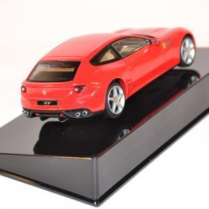 Elite ferrari ff 1 43 miniature auto gt automobiles autominiature01 com 3
