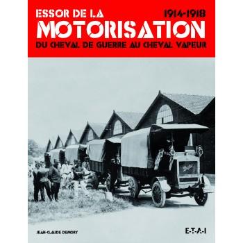 essor-de-la-motorisation-1914-1918-autominiature01-com.jpg