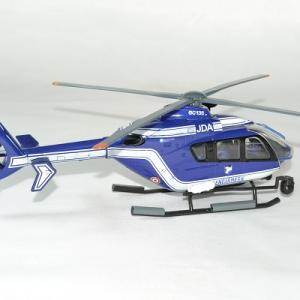 Eurocopter ec 135 gendarmerie 1 43 new ray autominiature01 2