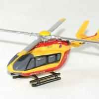 Eurocopter ec 145 securite civile 1 100 new ray autominiature01 1
