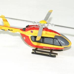 Eurocopter ec 145 securite civile 1 100 new ray autominiature01 3