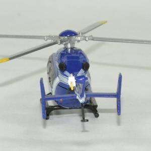 Eurocopter ec145 gendarmerie helico newray 1 100 autominiature01 2