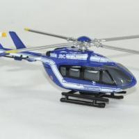 Eurocopter ec145 gendarmerie helico newray 1 100 autominiature01 3